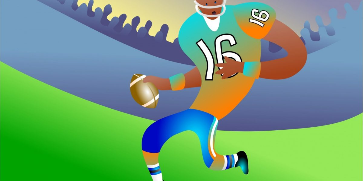 Last-minute tips for preparing for 2016 fantasy football snake drafts