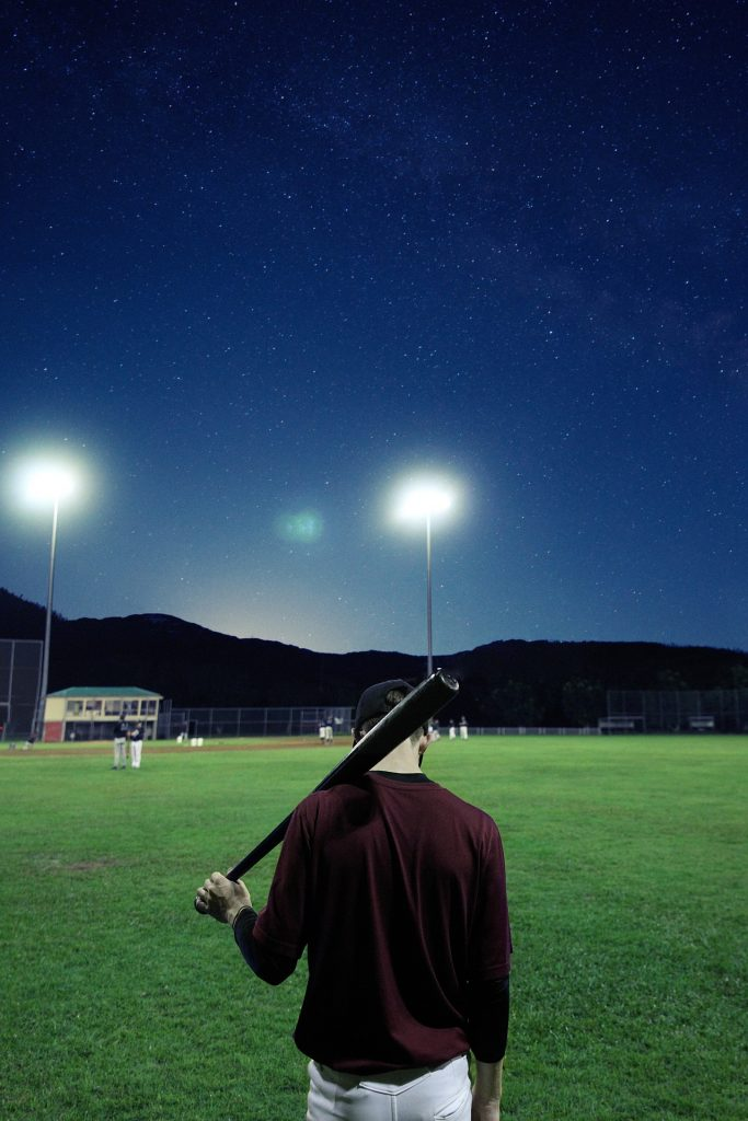 baseball-931712_1920