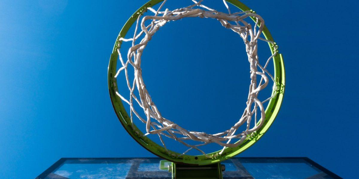 Prepping for the 2017-18 fantasy basketball season