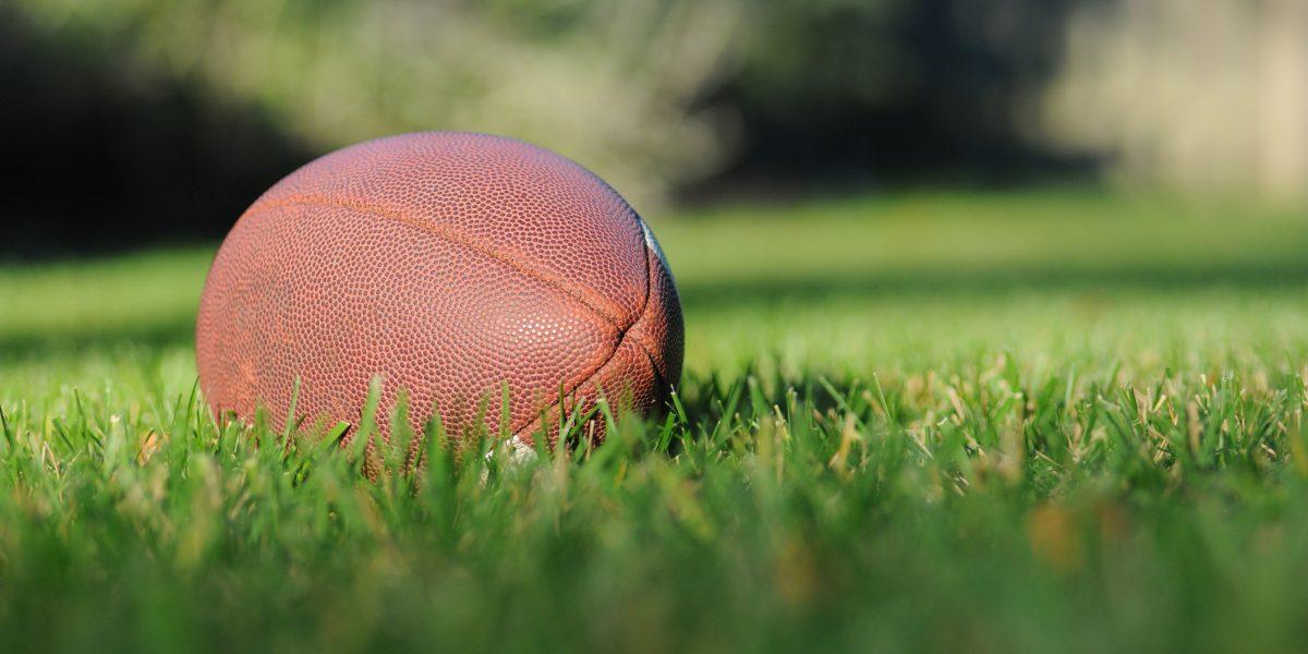 Auction draft fantasy football review for 2018 season