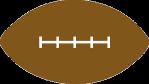 football-31334_640