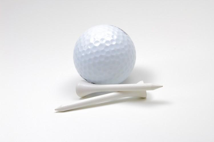 It's PGA time!  Fantasy picks for the CareerBuilder Challenge