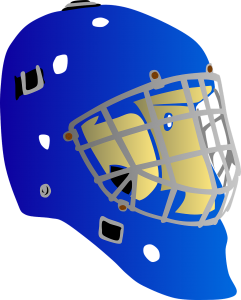 helmet-30491_1280