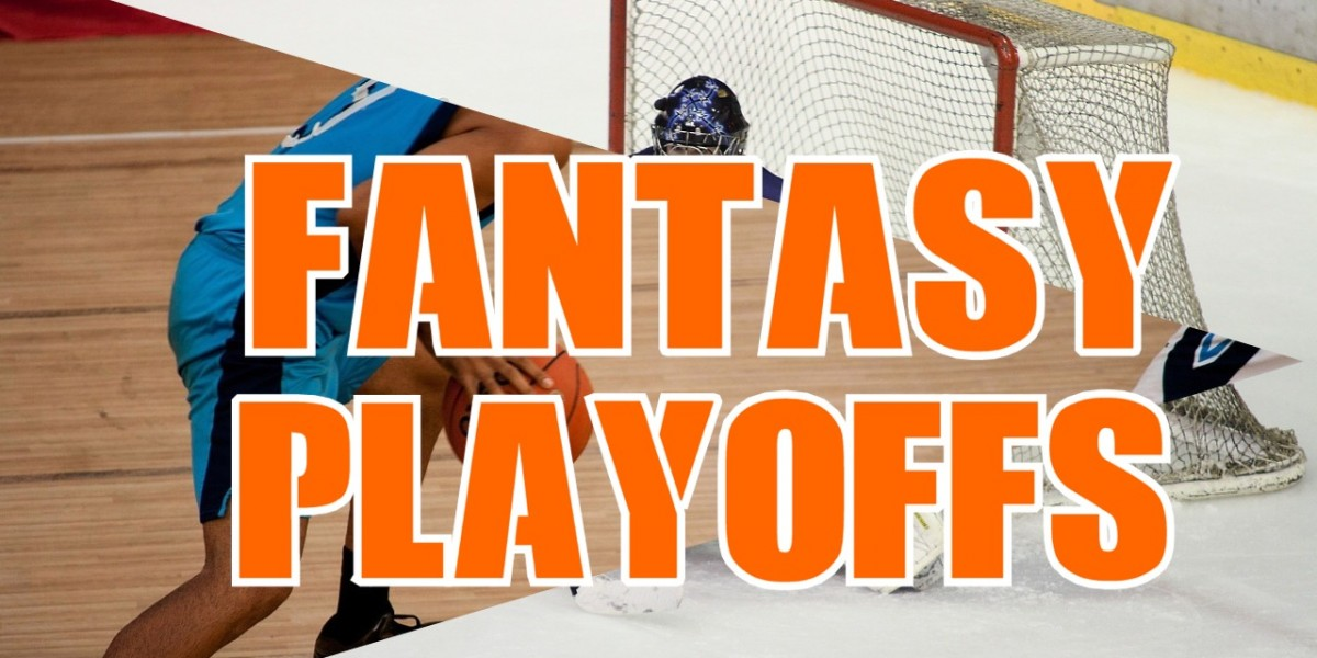 The double-whammy: two fantasy sports playoffs decided on the same day